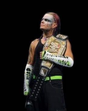 WWE Imagines (requests closed) - Jeff Hardy🤘🏻 - Wattpad Trish Stratus And Jeff Hardy Fanfiction