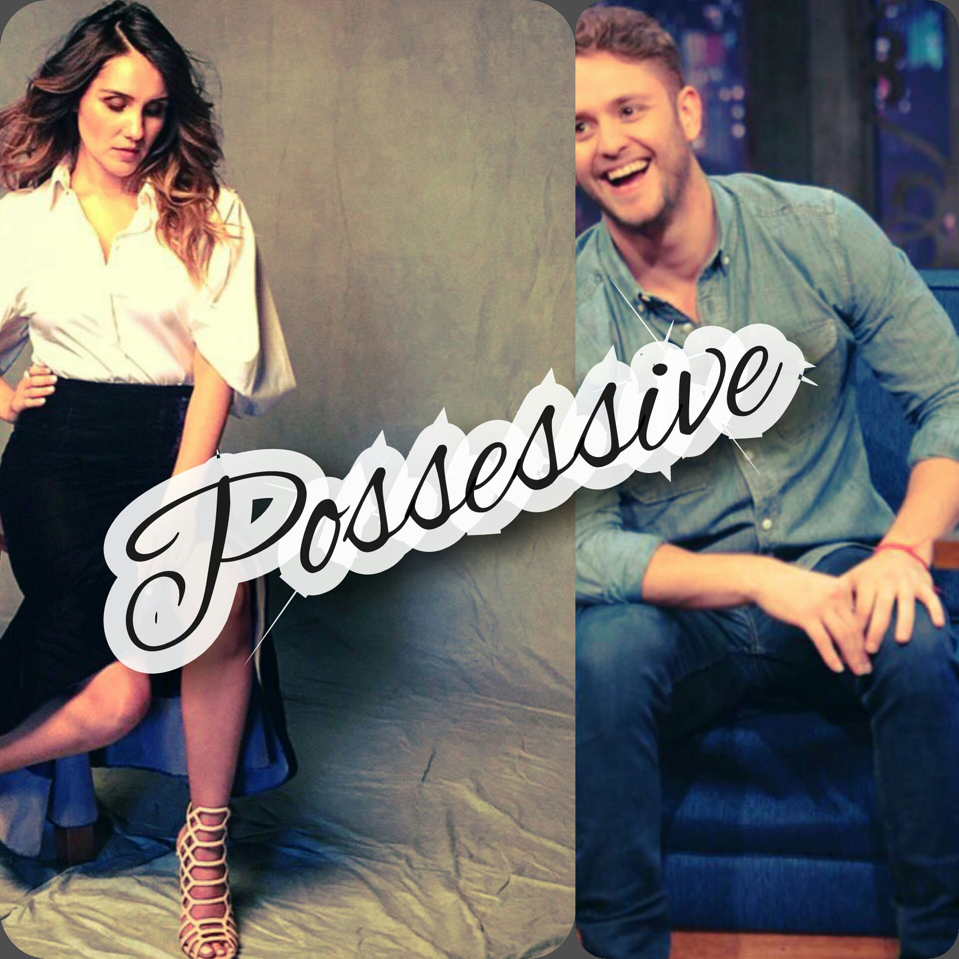 Possessive Vondy Adaptada Cap Tulo 36 Bye Bye Bitch Wattpad -> Fanfic Vondy