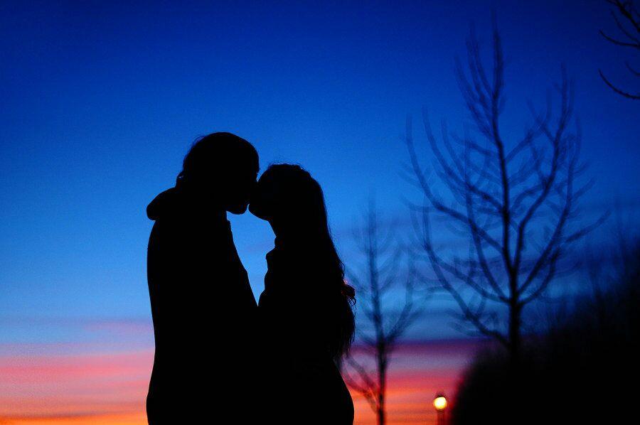 Zodiac Romantic Short Stories - Aries F x Scorpio M - Wattpad