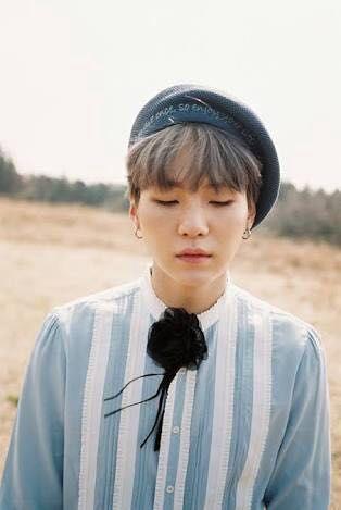 BTS ONESHOTS - Cold husband *dirty asf*-Yoongi (requested) - Wattpad