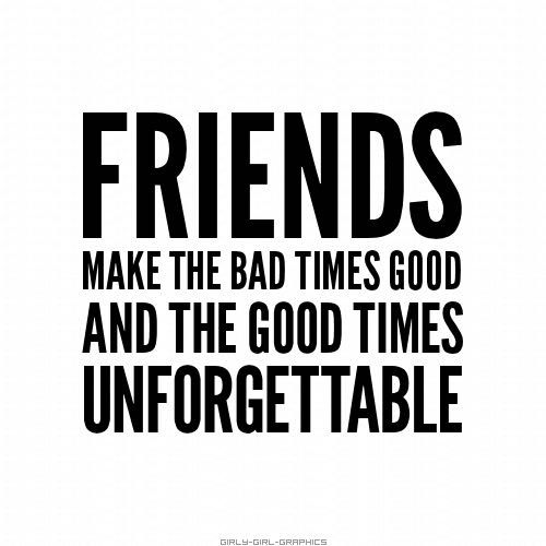 Lovefriendship Quotes Quotes Book 2 88 Wattpad
