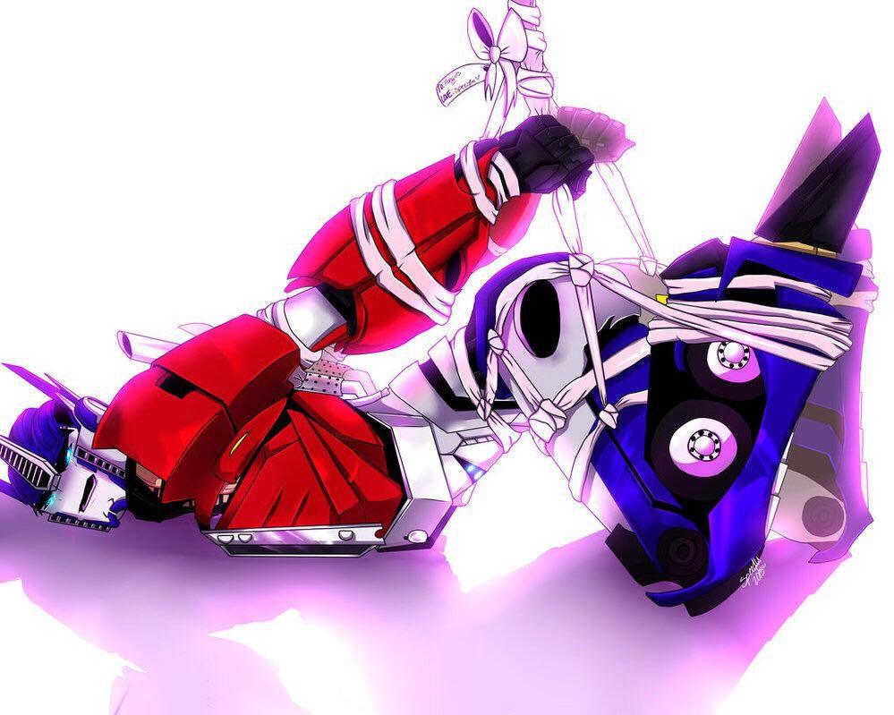 Tfp Wheeljack X Oc Fanfiction – Migliori Pagine da Colorare