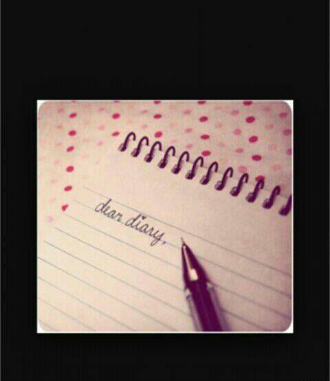 Querido Diario