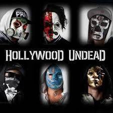 random hollywood undead pictures 75 wattpad