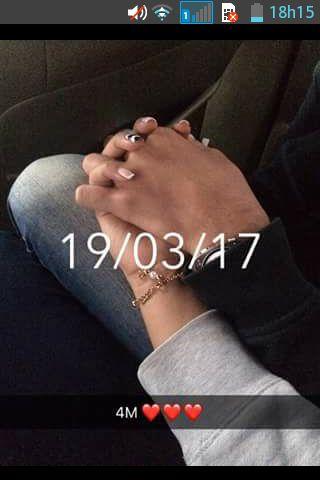 Mensagens De 11 Meses De Namoro Mensagens De Aniversário