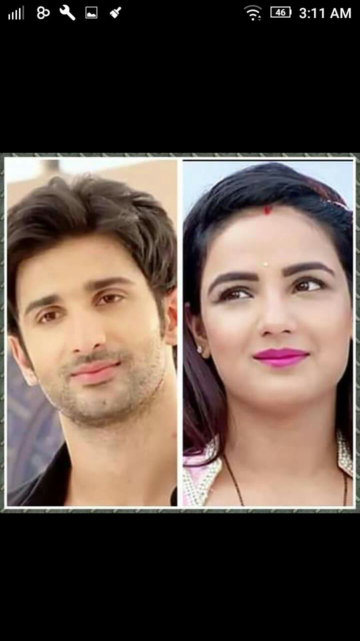 Twinj : A Journey That Led To U (#wittysfeedscontests) - Part 19