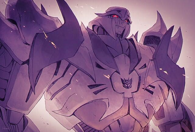 Transformers Prime X Reader Oneshots/Lemons [REQUESTS CLOSED] - Fire