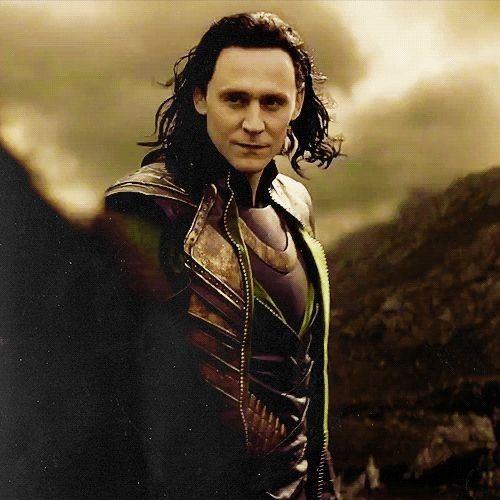 Tom Hiddleston One Shots - The Wedding Dress (Loki) - Wattpad