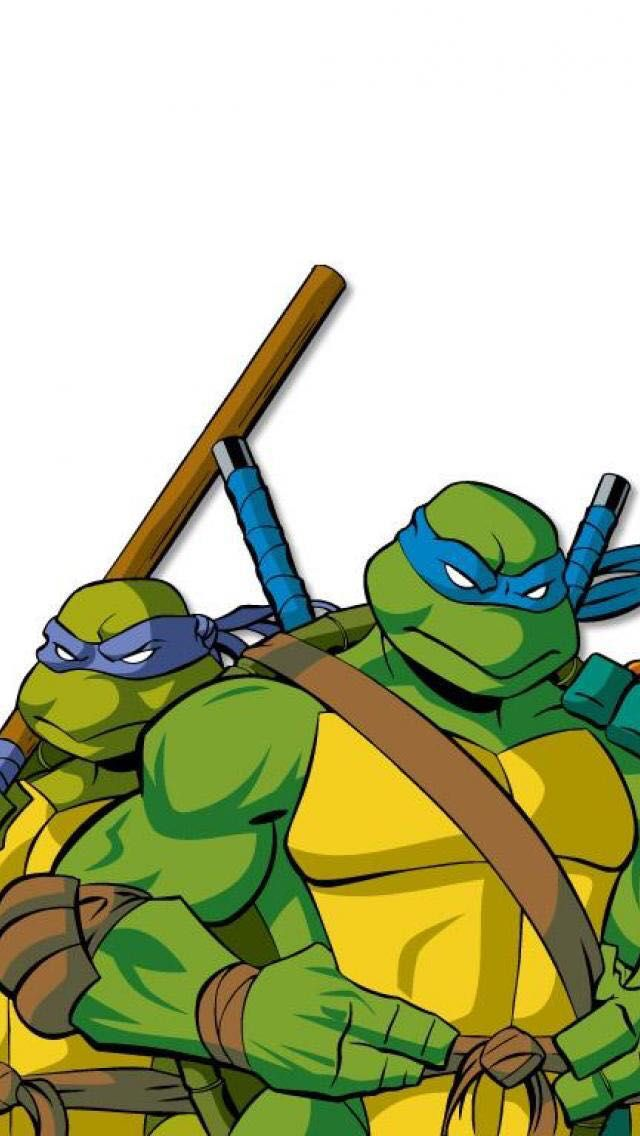 TMNT x Reader One-shots *REQUESTS CLOSED* - Nightmares! Leo x Scared