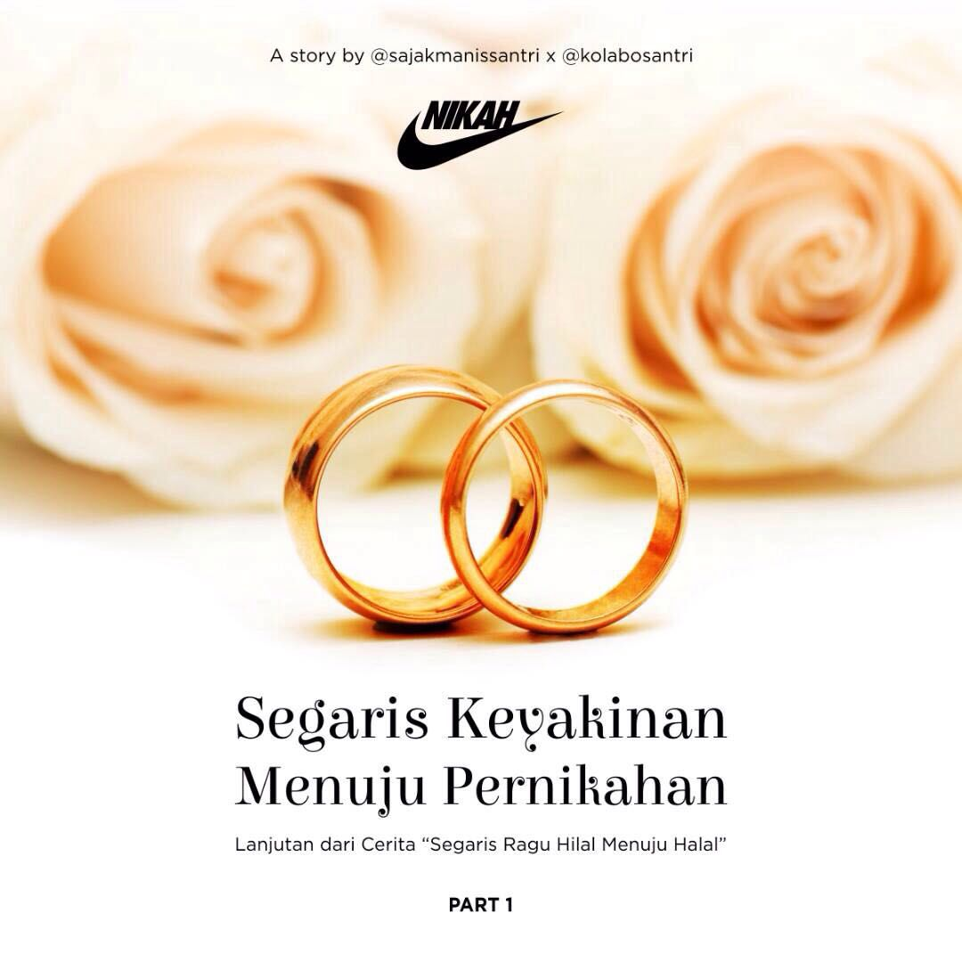 45 Gambar Kata Kata Menuju Pernikahan Terbaik Kumpulan Gambar Kata Kata