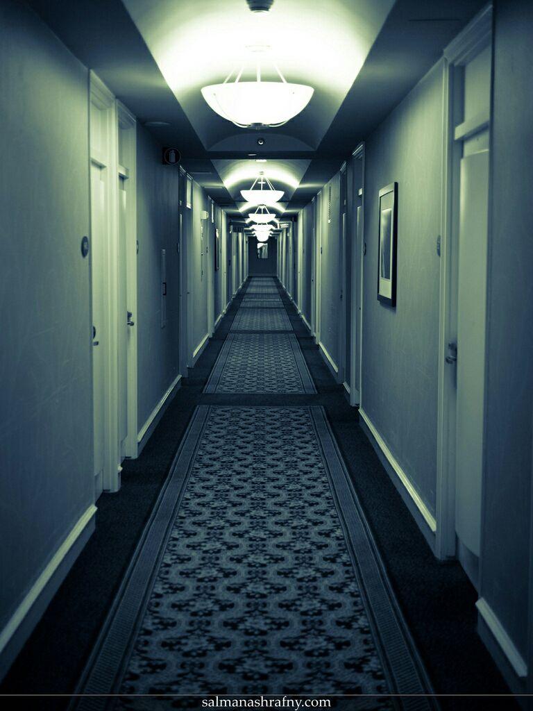 Creepypasta Stories - True Hotel Stories - Wattpad