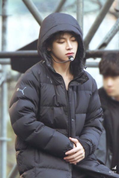 BTS ONESHOTS - Camping-Taehyung- *dirty asf* - Wattpad