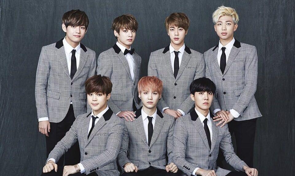 BTS : Imagines - BTS // Sexual Harassment - Wattpad