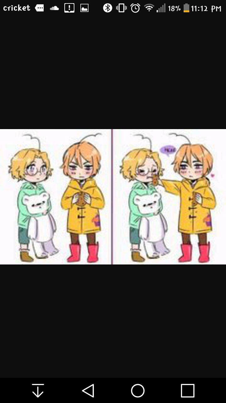Bully!Hetalia x bullied! Reader - Chapter 6 - Wattpad