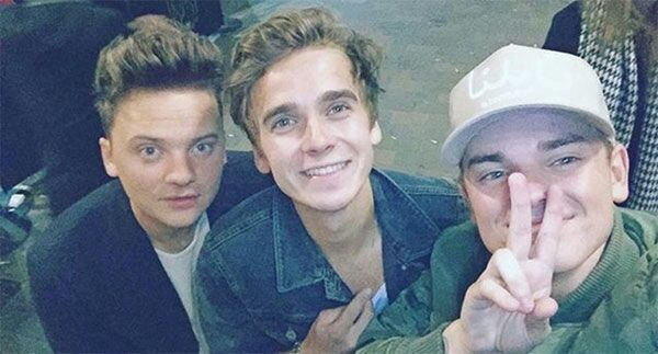 SUGG STORIES! - {10} BLOOPERS WITH THE MAYNARDS - Wattpad