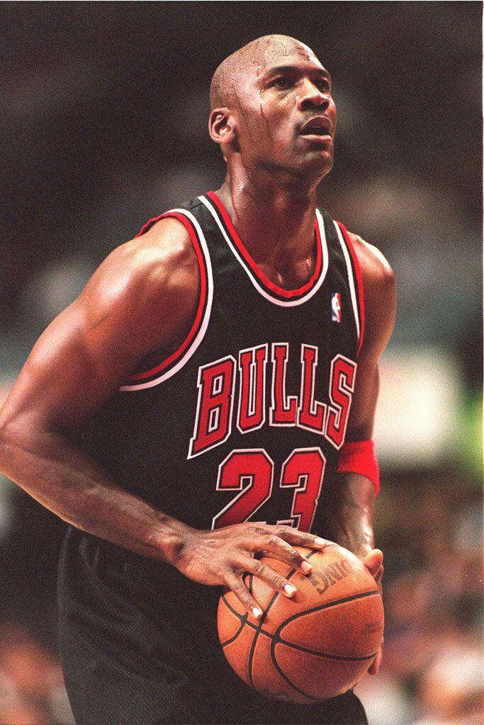 tanie jak barszcz Nowe Produkty Wielka wyprzedaż Sportowe cytaty - Michael Jordan - Wattpad