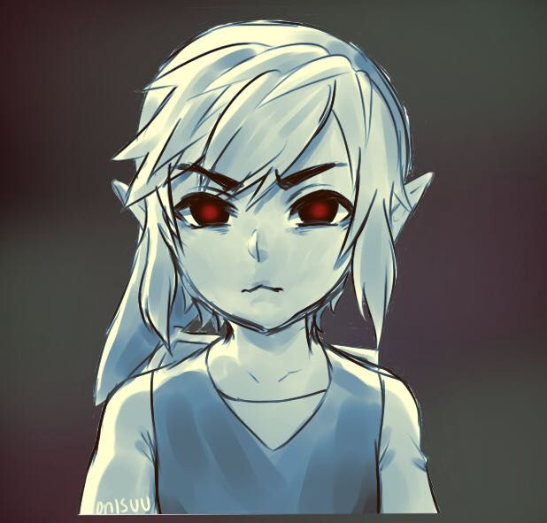 Yandere! Character X Reader oneshots (Requests Closed