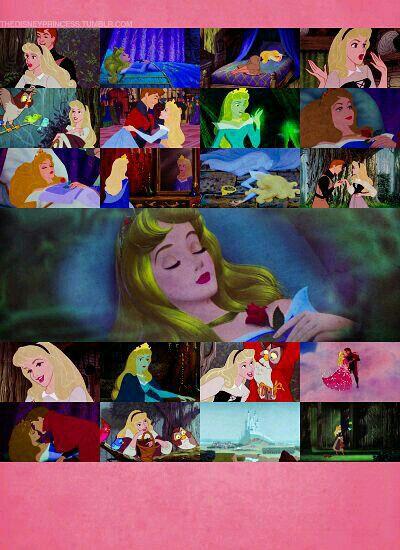 Twisted Disney Princesses Twisted Disney Princess 13