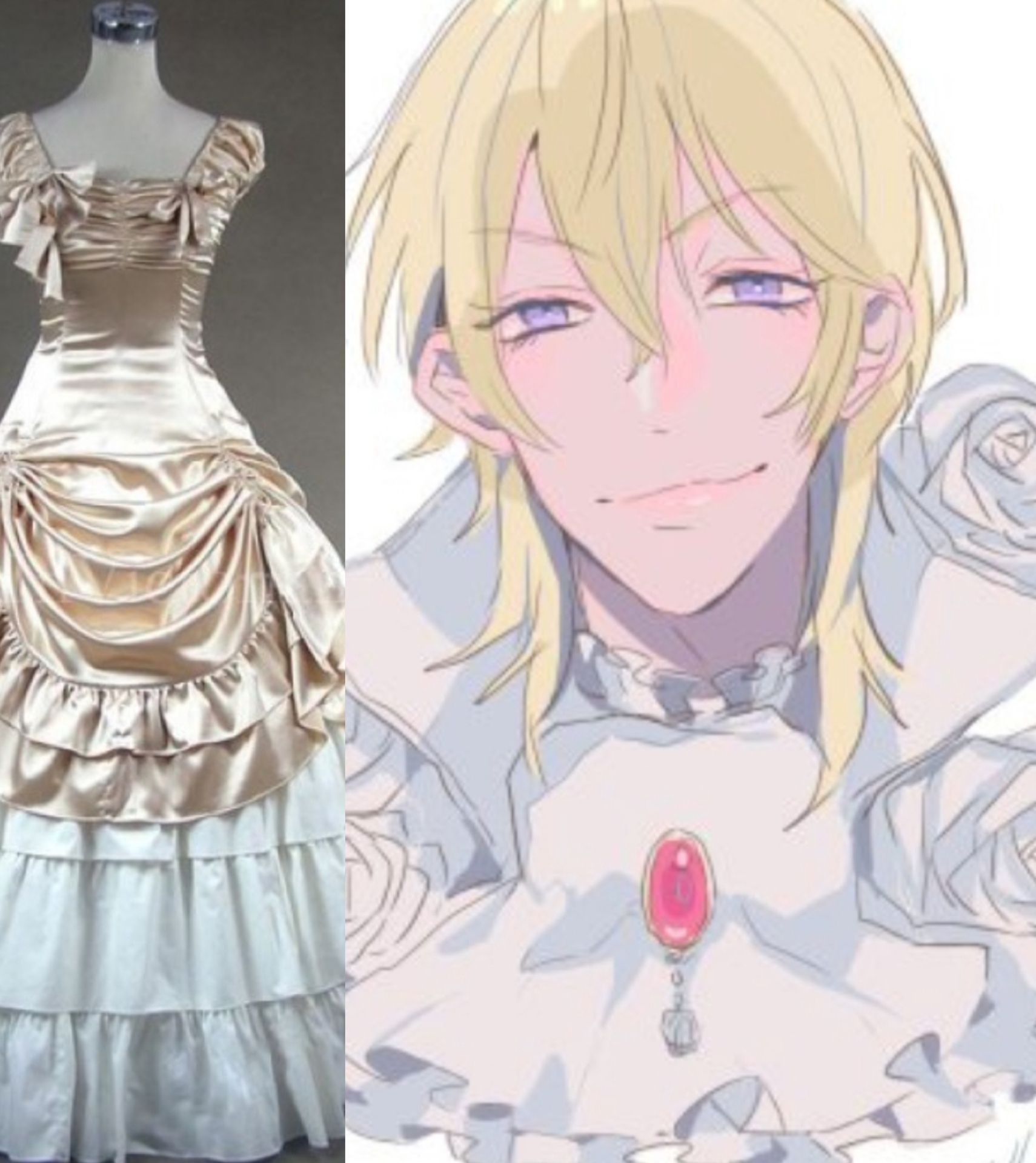 Black Butler Lemons - Dove, Viscount Druitt X Reader *Lemon - Wattpad