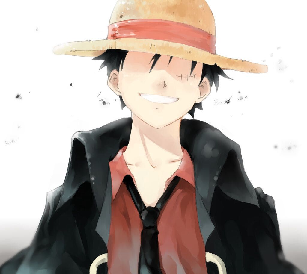 One Piece One-shots (Lemons) - Luffy x MALE reader - Wattpad