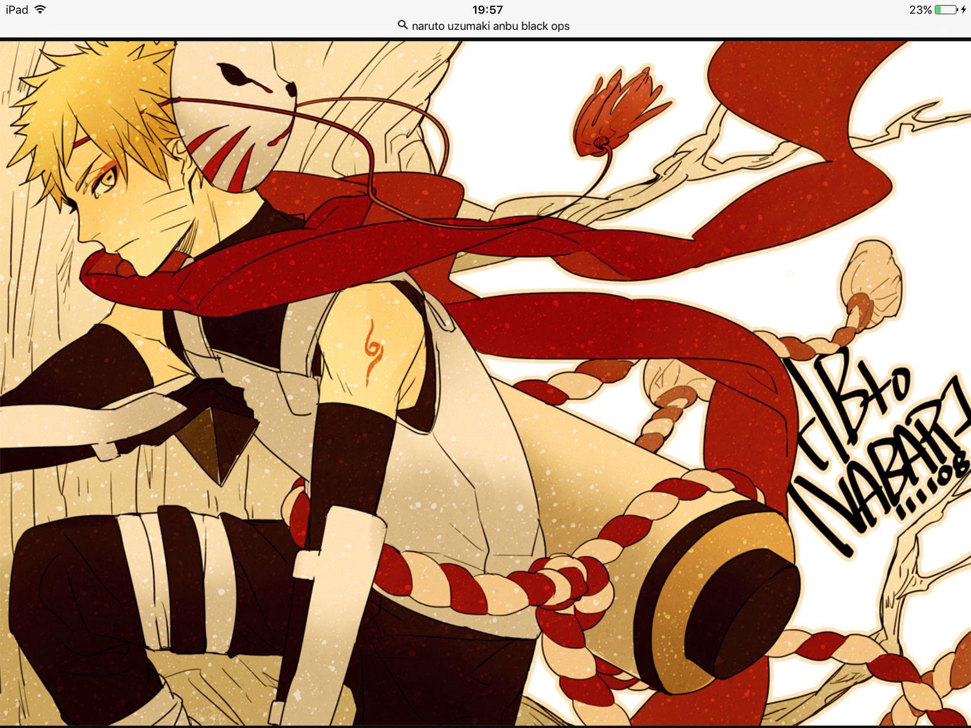 Naruto fanfiction) Abandoned and Betrayed - Team fox
