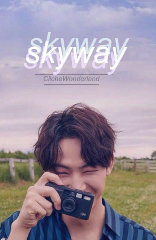 skyway (Im Jaebum GOT7) - description - Wattpad