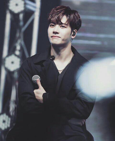 Got7 Preferences and Imagines - How They Cuddle You - Wattpad