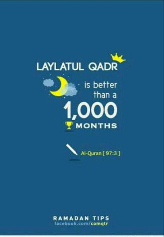 Islamic Reminders - 2 - Reminder#278 - Wattpad