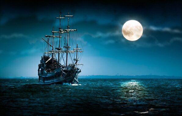 ... sulla passerella d'ingresso della nave in possesso … - Pagina 2 14ca1365d35fd499253713567328