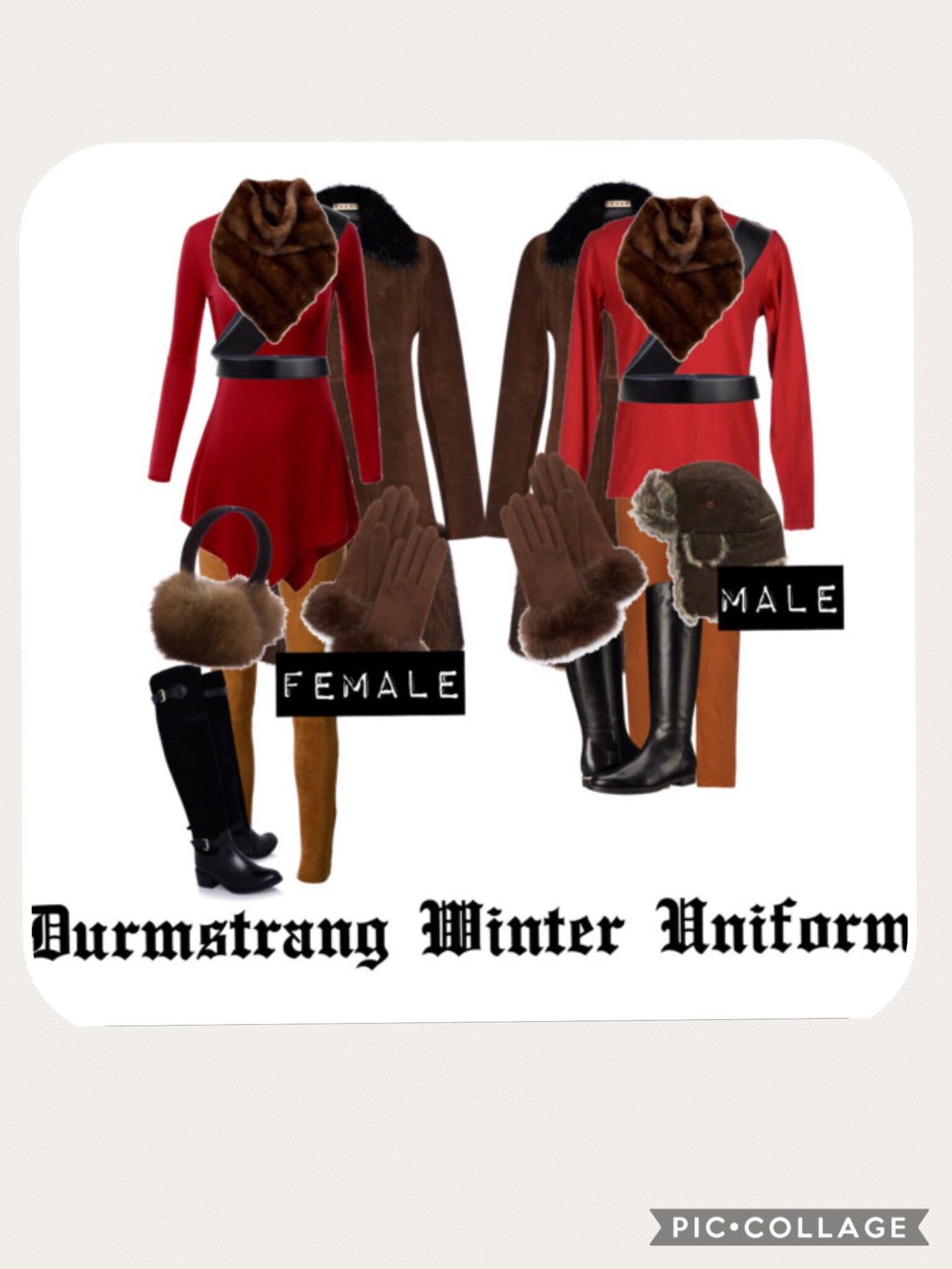 A Tonks At Durmstrang Harry Potter Fanfic Chapter 2 First Years Wattpad Mix & match this pants with other items to create an avatar that is unique to you! a tonks at durmstrang harry potter