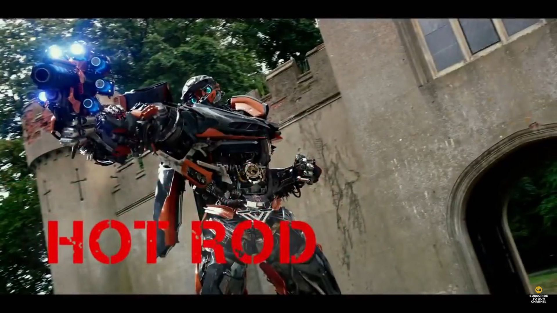 Hot Rod X Reader Bayverse Hot Rod X Femme Reader Part 1