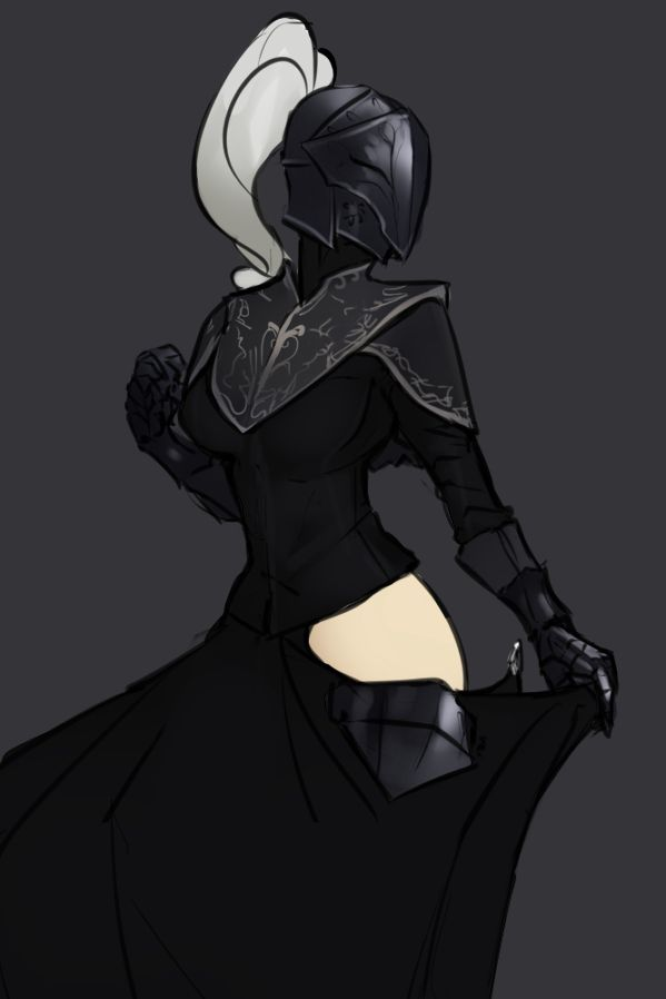 Dark Souls Smut Most Worthy Lord Of Hollows Wattpad