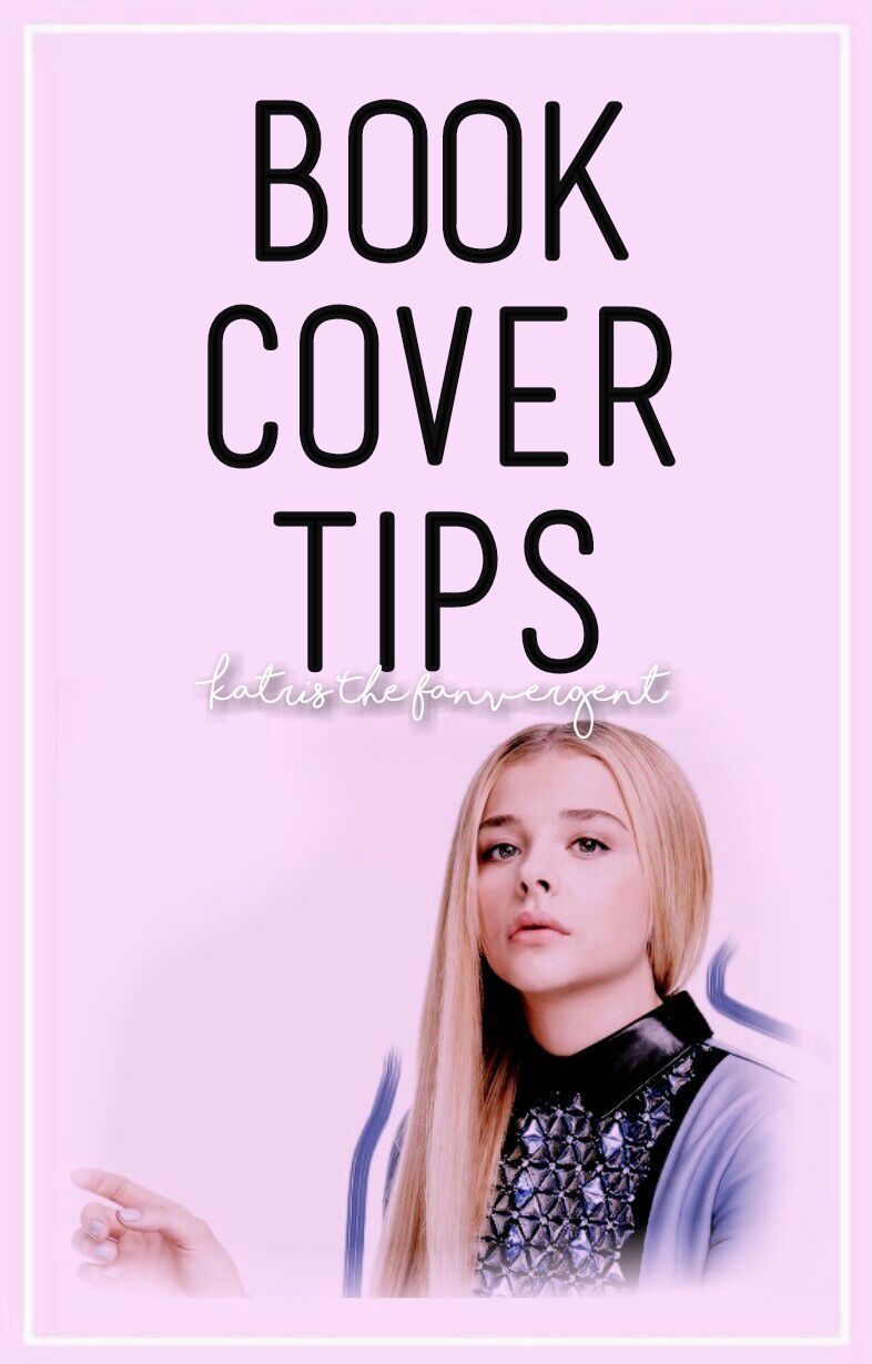 Book Cover Wattpad Zip : Book cover tips pastel pink background wattpad