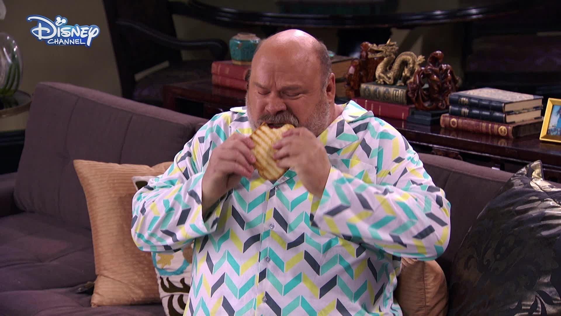 Bertram jessie