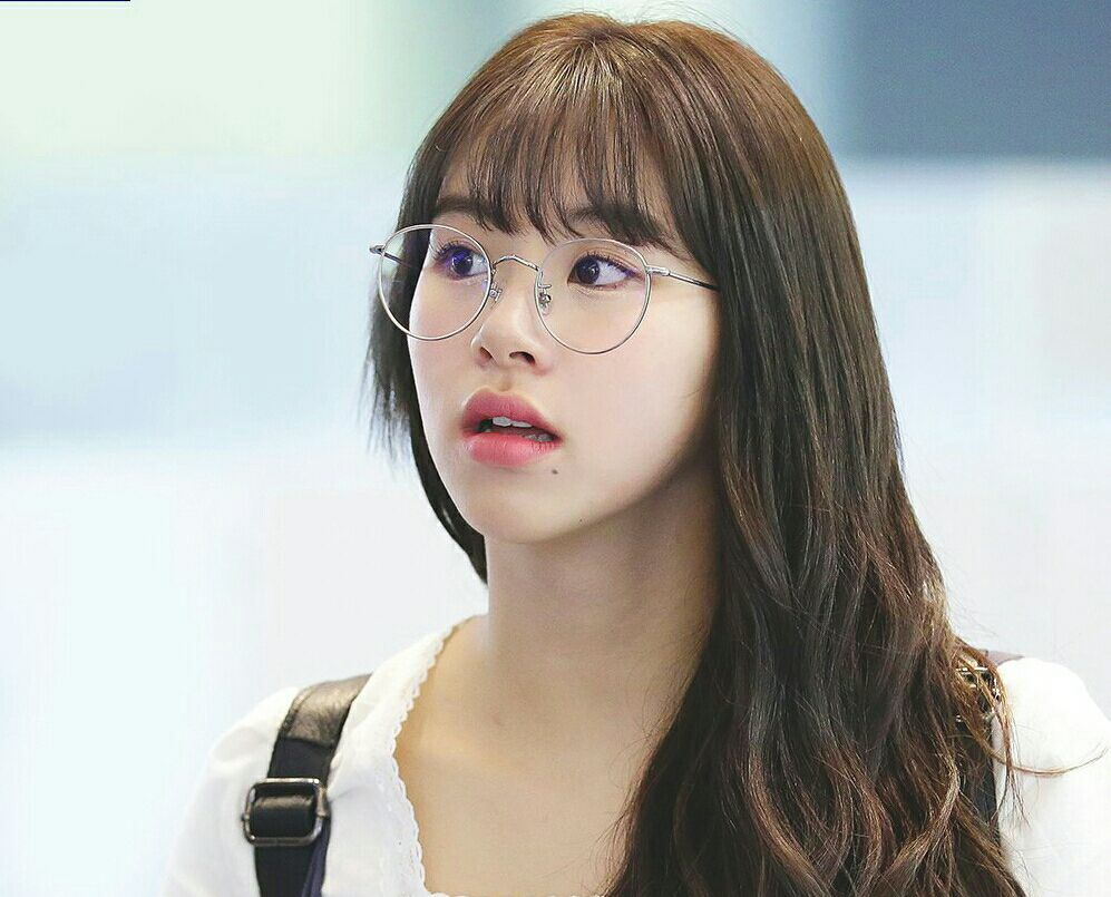 TWICE x Reader ♡ - [Ready, Action!] Chaeyoung ♡ (2) - Wattpad