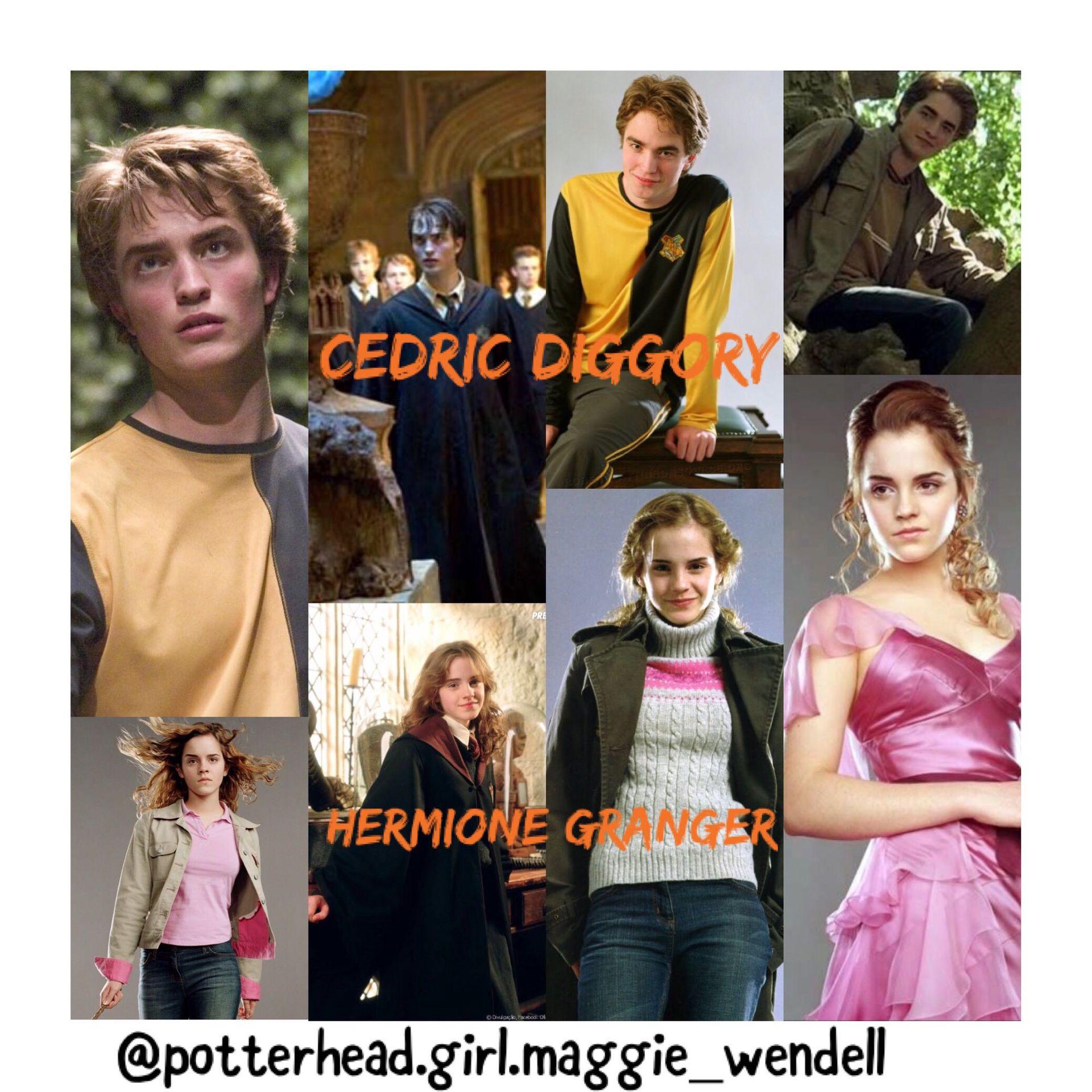 Hermione granger breasts, porn hd tv model