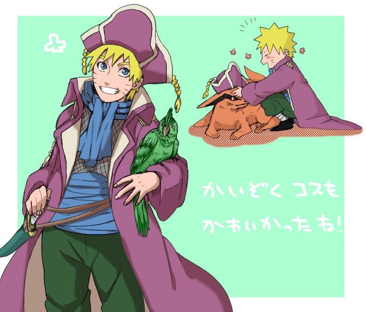 Godlike Immortal Naruto Crossover Fanfiction