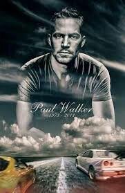 Frases De Canciones Y Mas Paul Walker Wattpad
