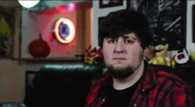 Jontron And Game Grumps One Shots Nightmares Wattpad