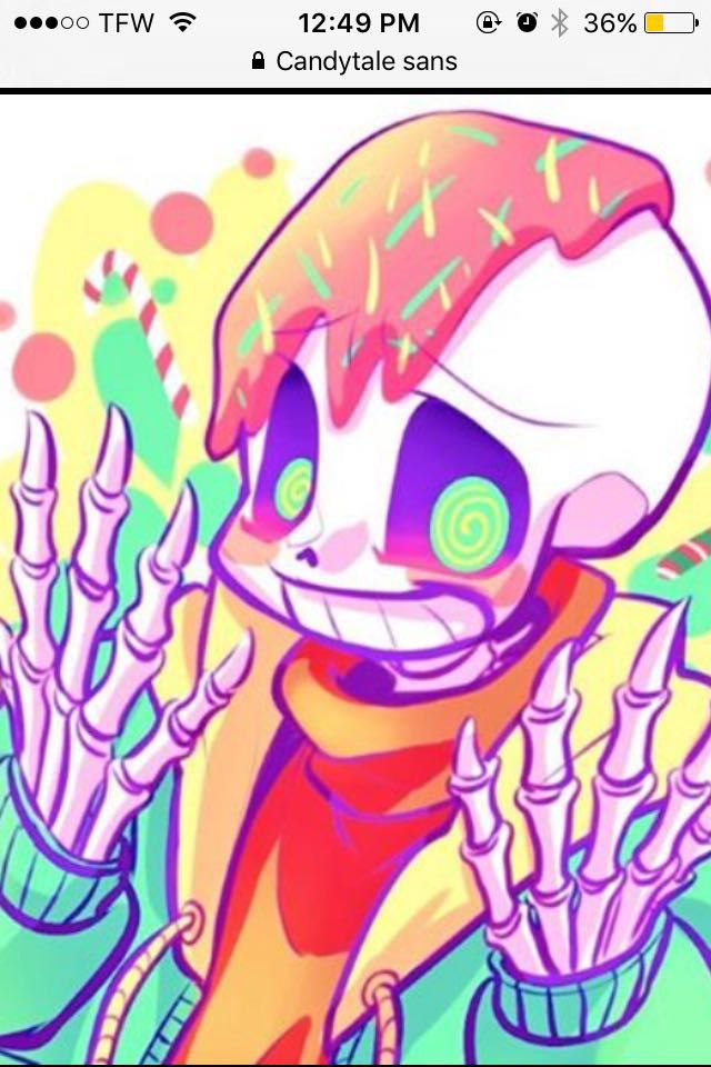 Undertale AU Oneshots, lemons, or fluff *REQUESTS closed* - My