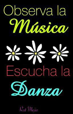Frases Y Canciones Frase 24 Wattpad