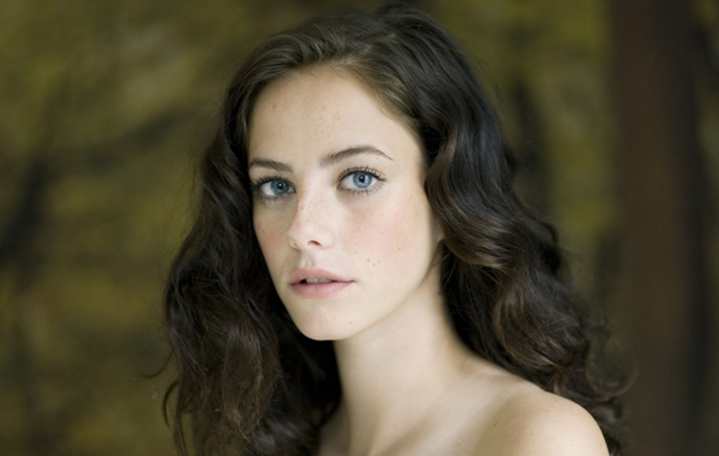Snapchat Kaya Scodelario nude (39 foto and video), Pussy, Fappening, Twitter, legs 2015