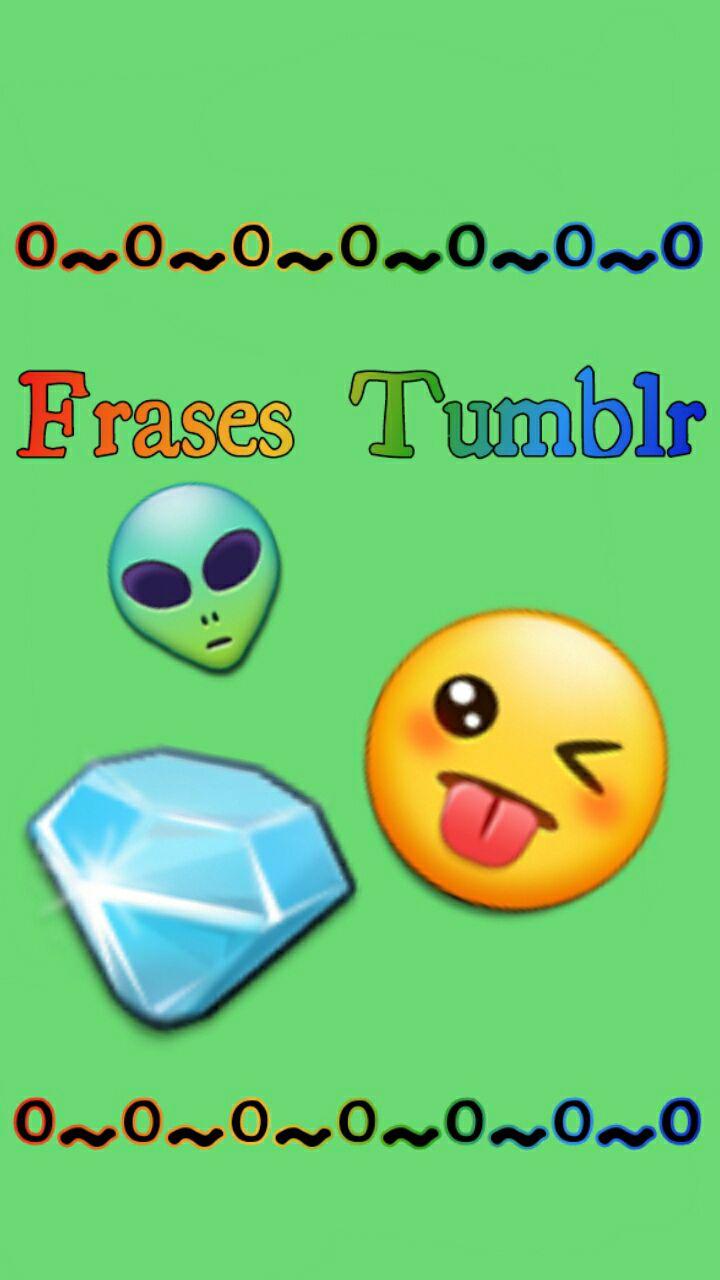 Frases Eh Status Frases Tumblr Wattpad