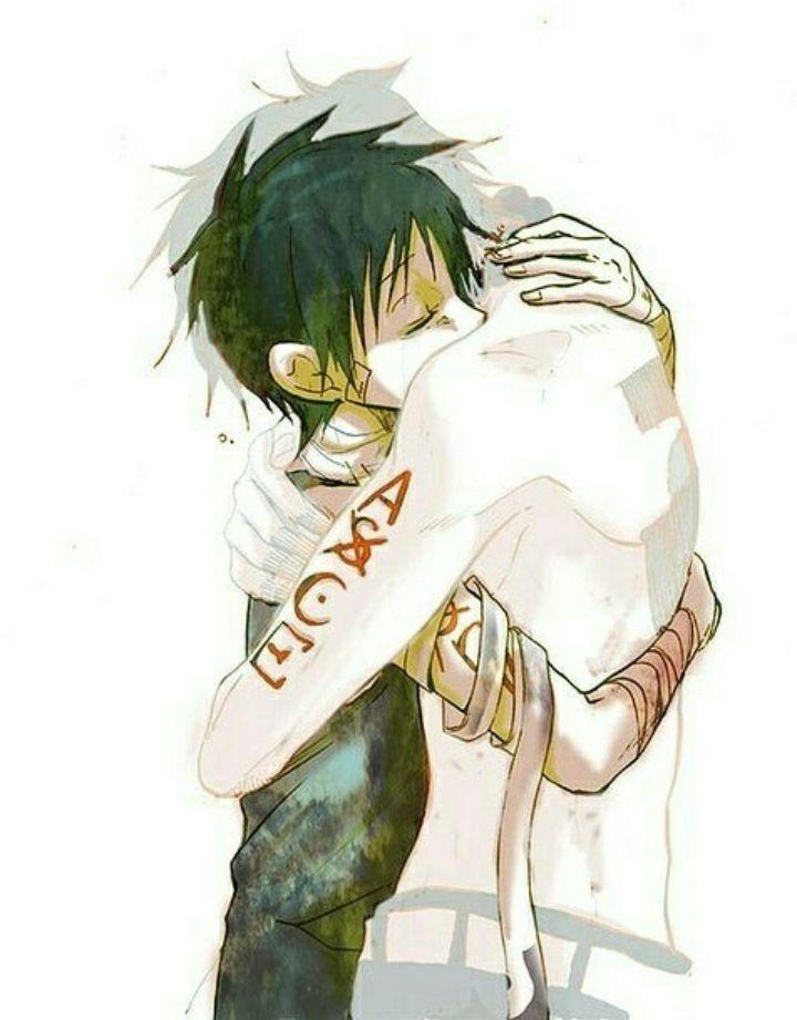 One Piece X Readers - Their Trap: Luffy x reader - Wattpad