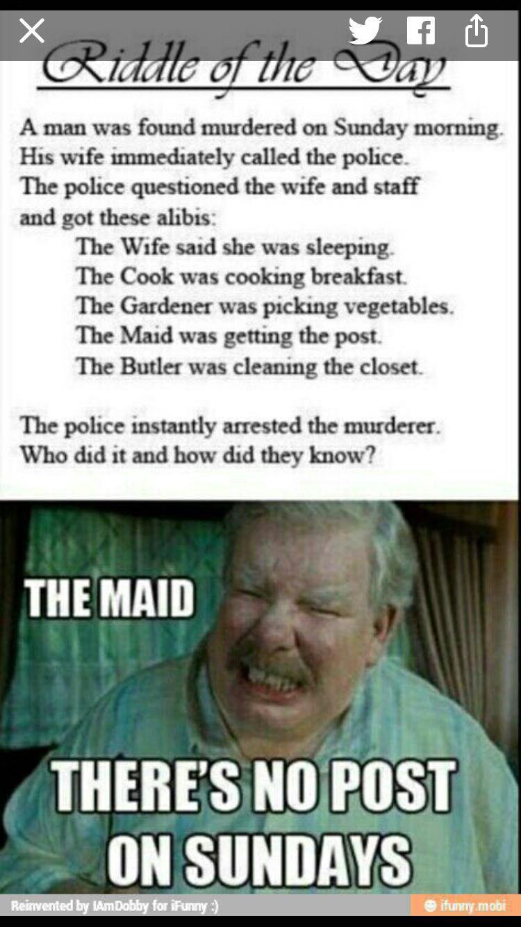 Harry Potter Funny Memes Clean : Harry potter memes clean wattpad