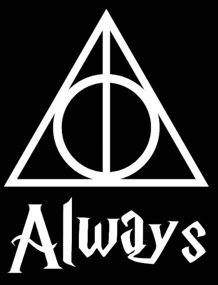 All Things Harry Potter - It was 10 Years ago    - Wattpad