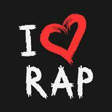 Rap Cytaty 1 Wattpad