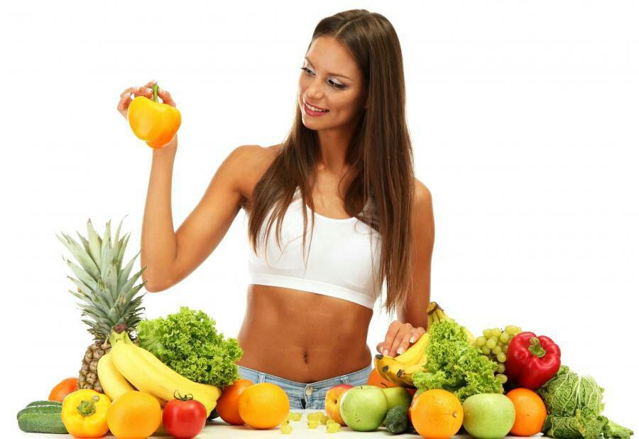 Lekko na żołądku | Dieta lekkostrawna | Przepisy | Naturalnie o Zdrowiu