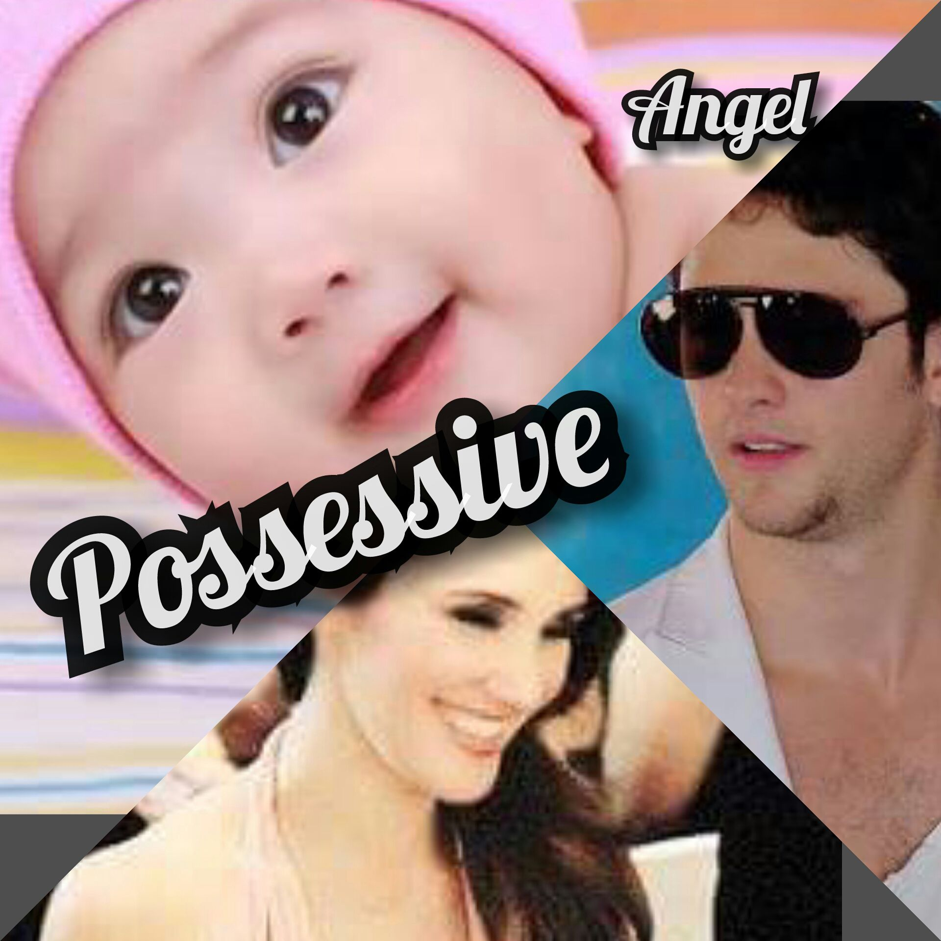 Possessive Vondy Adaptada Cap Tulo 48 The Restaurant Wattpad -> Fanfic Vondy