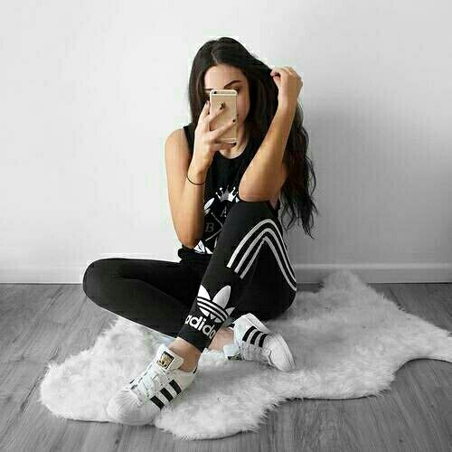 How To Tumblr Girl Outfit Per La Scuola Wattpad